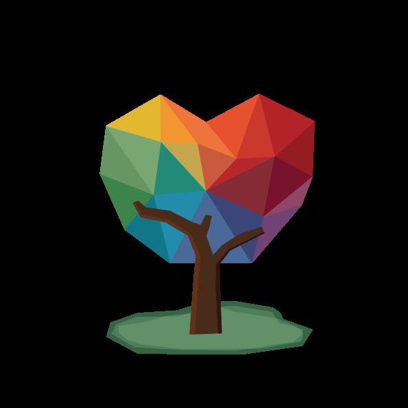 Logo_final_6